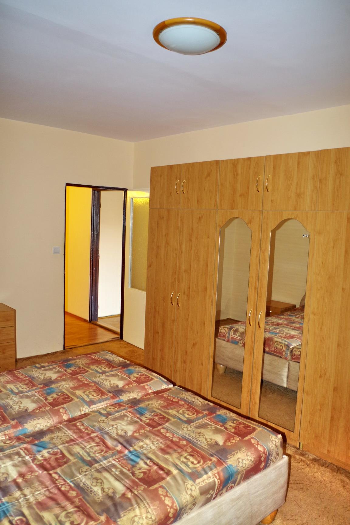 2-izbový byt v dobrej lokalite v NZ – Nová cena!