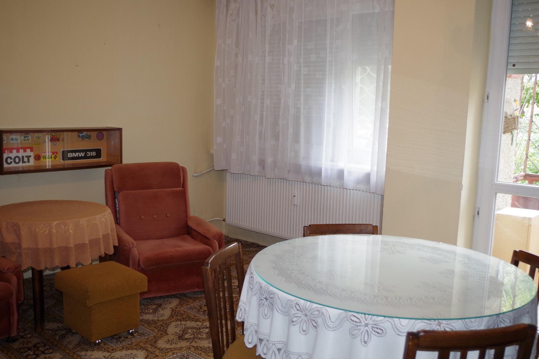 3-izbový byt v dobrej lokalite, N.Z.