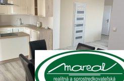 Kraskova