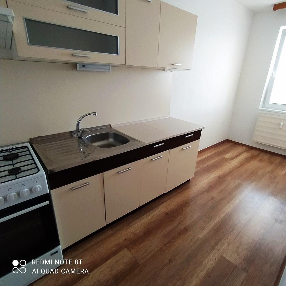 Pekný byt na predaj sídlisko JUH