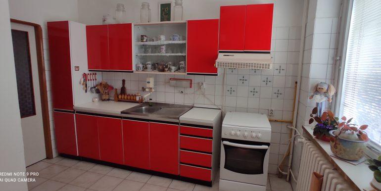 Prizemie-Kuchyna-linka