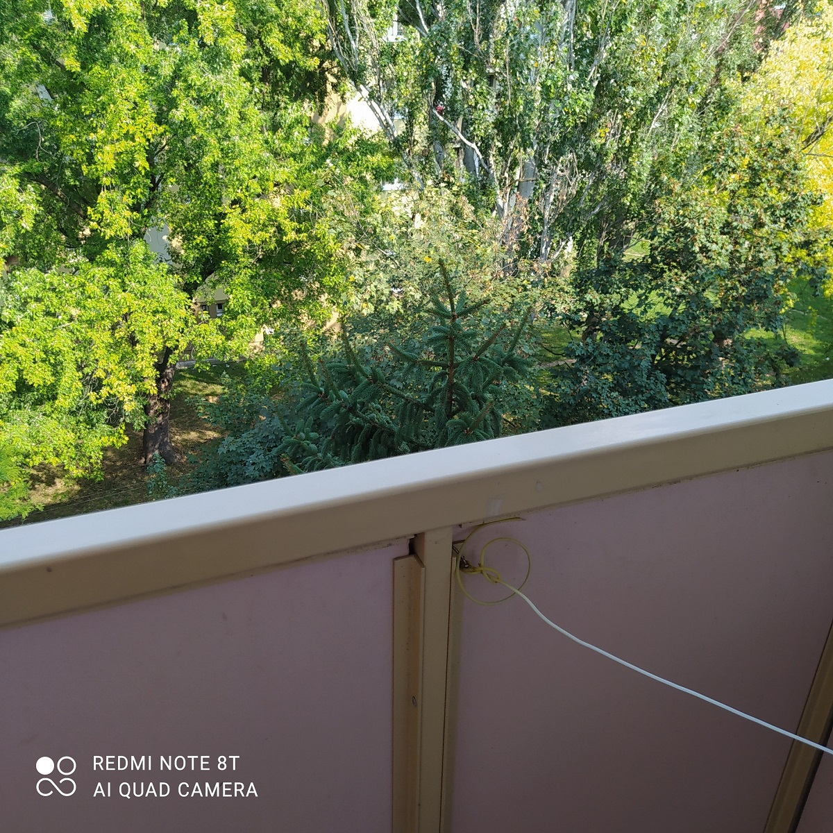 Exkluzívne iba u nás v ponuke!!! 1  izbový byt  s balkónom
